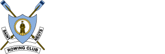 St Neots Rowing Club
