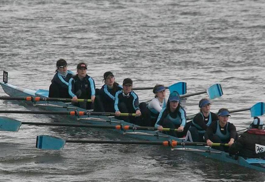 St-Neots-Women's-Head-of-River-2016-(3)